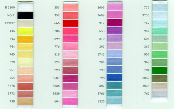 Asian paints shade cards new porn - Asian paints color shades for exterior ...